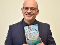Il Potere e la magia del Perdono is published