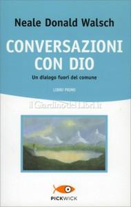 conversazioni-con-dio