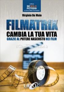 filmatrix-virginio-de-maio