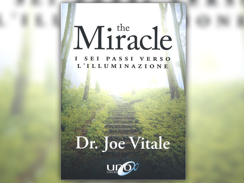 il-segreto-mancante-Joe-VItale-the-miracle