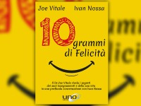 The new book of Ivan and Joe Vitale is out
