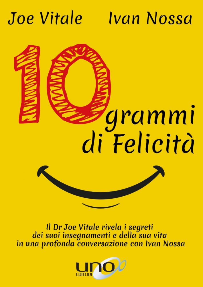 10-GRAMMI-DI-FELICITA-fashion-news-magazine
