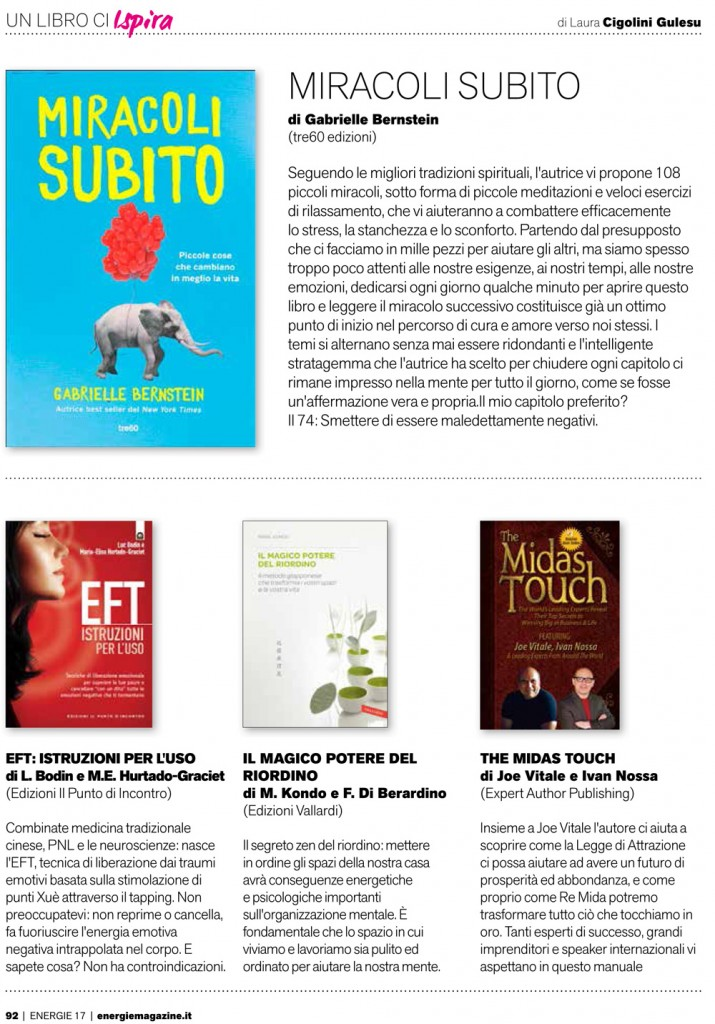 energiemagazine-the-midas-touch-ivan-nossa-joe-vitale