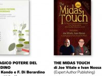 EnergieMagazine.it