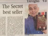 Giornale di Treviglio