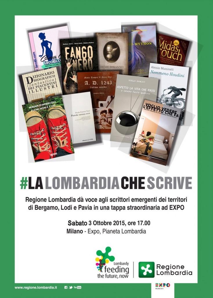 la-lombardia-che-scrive