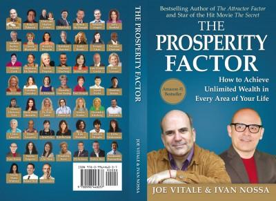 The Attractor Factor.pdf