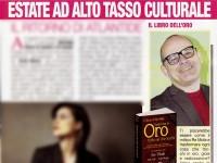 Ora talks about Ivan Nossa