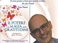 Ivan Nossa intervistato a Radio Visione Alchemica