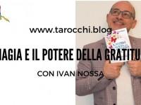 Francesco Guarino intervista Ivan Nossa