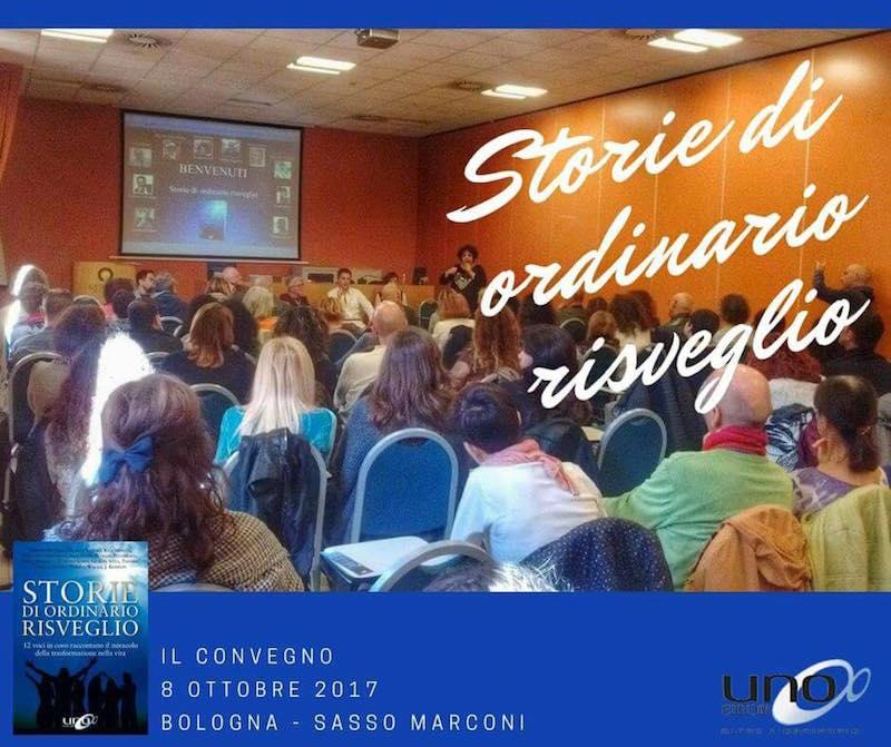 convegno-8-ottobre-2017