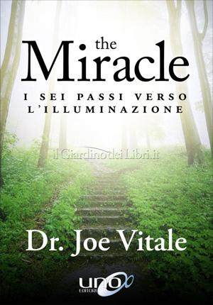 the-miracle-joe-vitale