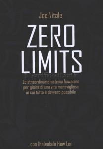 zero-limits