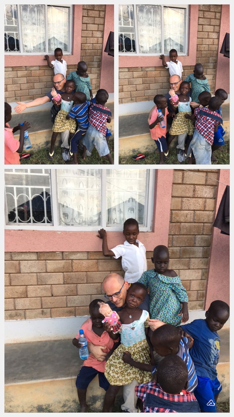 ivan-nossa-in-uganda-angelsfromuganda