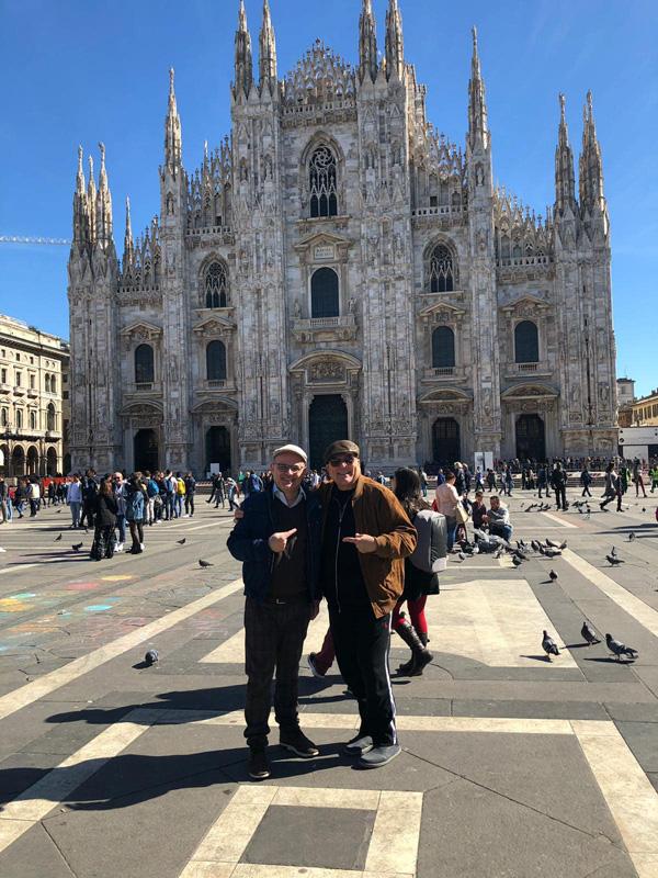 joe-vitale-in-italia-