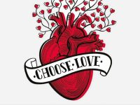 Ivan Nossa, Joe Vitale and Sister Rosemary Nyirumbe among the protagonists of the new Italian director Thomas Torelli movie called Choose Love