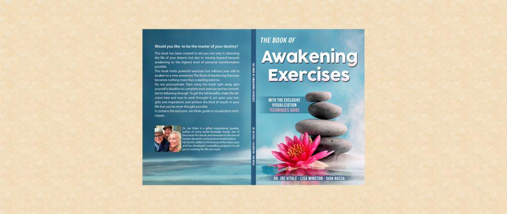 The Book of Awakening Exercises